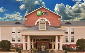 Holiday Inn Morehead City Nc