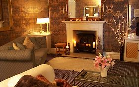 Windsor Lodge Hotel Swansea
