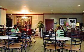 Hampton Inn Tucumcari Nm photos Restaurant