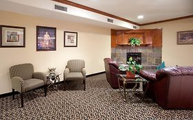 Green River Utah Holiday Inn Express