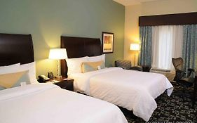 Hilton Garden Inn Cartersville photos Room