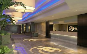 Hilton St. Louis Airport Hotel Saint Louis 3* United States