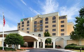 Embassy Suites Greensboro