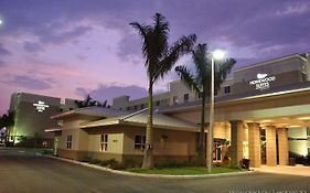 Homewood Suites Fort Myers Airport