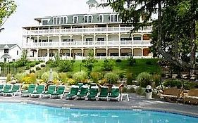 The Shore Club Wisconsin