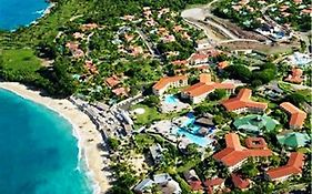 Tropical Beach Resort Puerto Plata