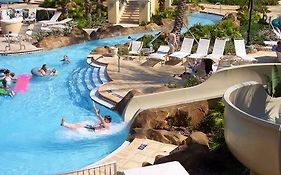 Regal Palms Resort Orlando