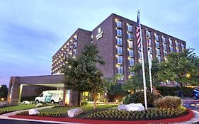 Embassy Suites Baltimore North