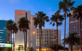 Sonesta Los Angeles Airport Hotel United States