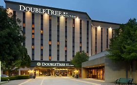 Doubletree Dallas Valley View