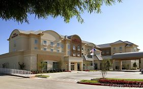 Hilton Garden Inn in Arlington Tx