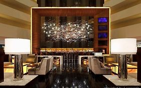 Hilton Mclean Virginia