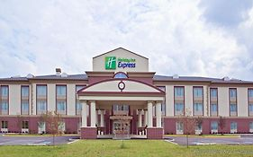 Holiday Inn Express Bentleyville Bentleyville Pa