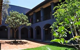 La Betulia Bed And Breakfast