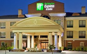 Holiday Inn Greenville Al