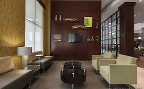 Embassy Suites Savannah Airport Ga 4*