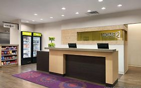 Home2 Suites Oxford Al