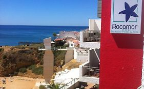 Rocamar Exclusive Hotel Spa Albufeira