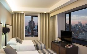 Be Hotel New York