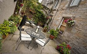 Rosehill Guest House Pitlochry