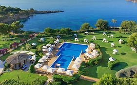 The st Regis Mardavall Mallorca Resort