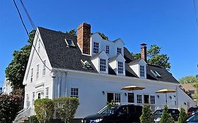 Atlantic Light Inn Provincetown
