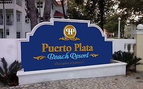 Resort Puerto Plata