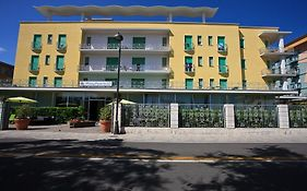 Holiday Park Bellaria