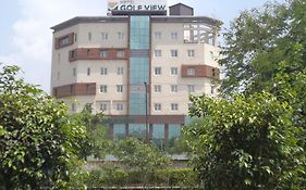 Hotel Golf View Noida