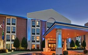 Holiday Inn Express Jonesboro Ar