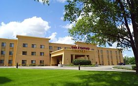 Hollywood Casino Joliet Hotel