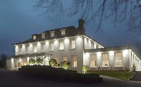 The Pheasant Hotel Norfolk