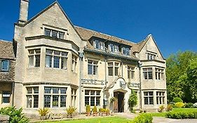 Hare And Hounds Hotel Westonbirt