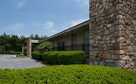 Luray Caverns Motel