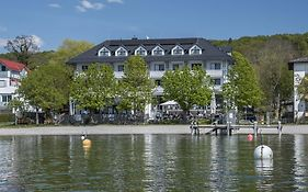 Ammersee Germany