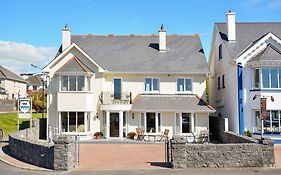 Bed And Breakfast Salthill Galway Ireland