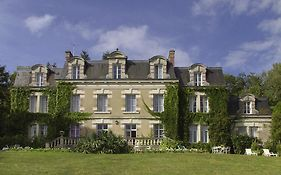 Chateau Tertres