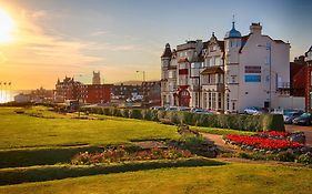 Cliftonville Hotel Norfolk