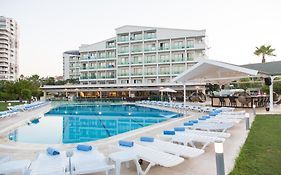 Club Hotel Falcon Antalya