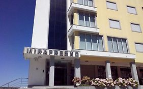 Hotel Mirafresno Miranda do Douro