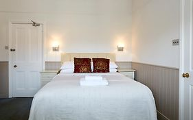 Hotels Cley Next The Sea