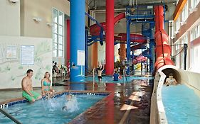 Dunes Resort Myrtle Beach Sc 3*