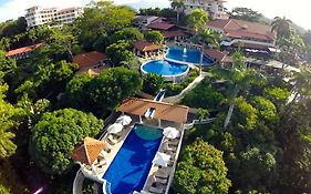 Parador Resort And Spa Manuel Antonio