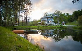 Ravensbrook Bed And Breakfast