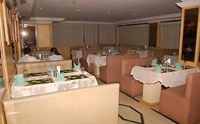 City Tower Hotel Chennai