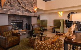 Red Lion Inn And Suites Tempe