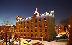 Paris Suites Hotel Queens Ny