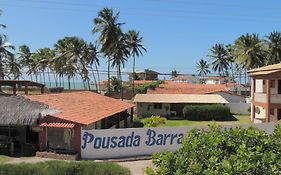 Pousada Barra Adventure