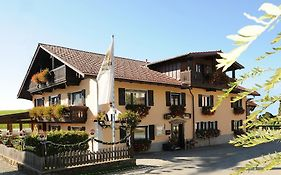 Pension Leithenwald