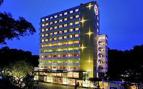 Hotel re Pearl s Hill Singapore